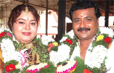Madurai Matrimonial Service